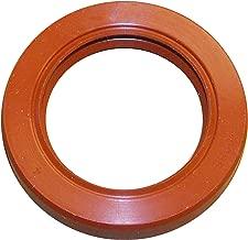 ContiTech CS9026 Camshaft Seal 29X43X8