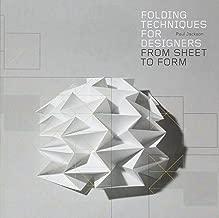 Best origami lighting design Reviews