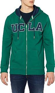 UCLA Erkek Sweatshirt Doris