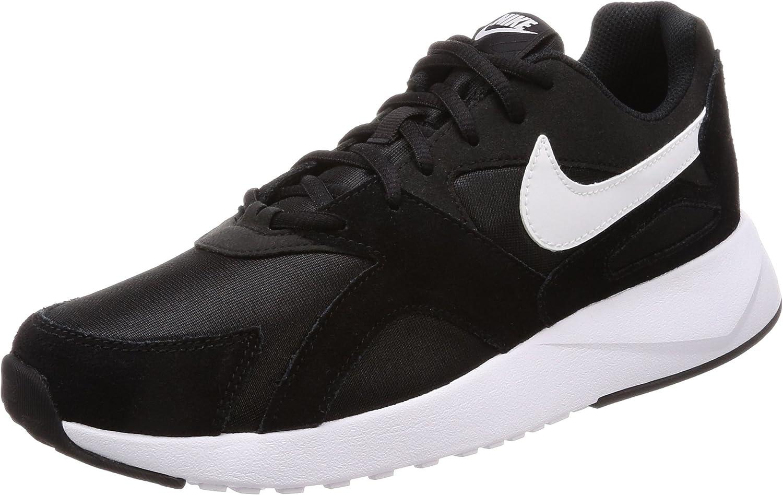 Nike Men's Pantheos Running shoes