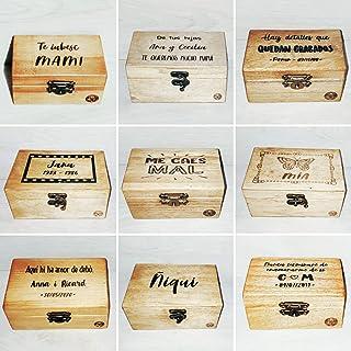 Amazon.es: España - Organización y almacenaje / Hogar y cocina ...