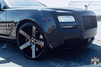 Best audi rim and tire packages Reviews