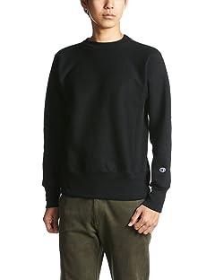 Champion Reverse Weave Crew Neck Sweat Shirt C5-U001