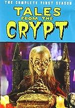 TalesFromTheCrypt:S1-2(2PK/RPKG/B2B/DVD)