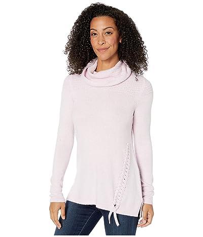 Aventura Clothing Tommi Sweater (Dry Rose) Women