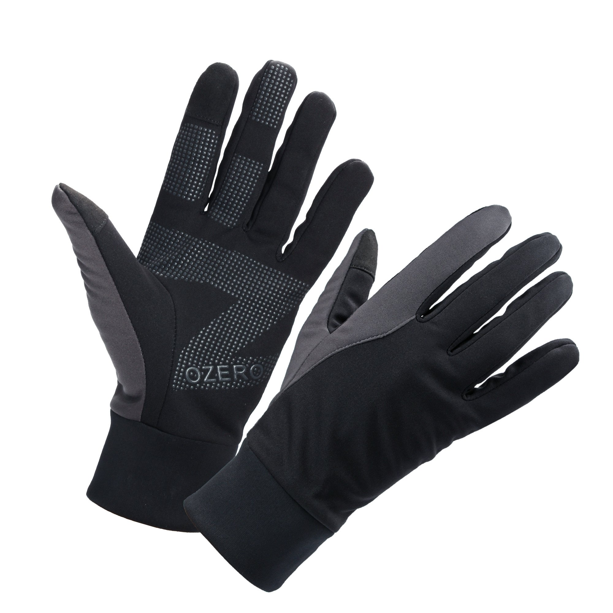 dooolo Winter Gloves Touch Screen Gloves