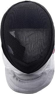 Morehouse USA Fencing - Foil Fencing Mask