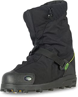 NEOS Explorer Slip Resistant Overshoes with Outsole (EXSG)
