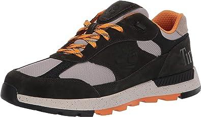 Timberland Baskets Mode 0a2599 p011 peat
