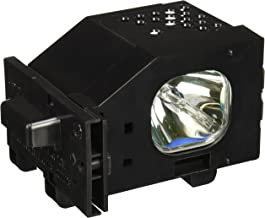 Generic PT50LC14 Lamp with Housing TY-LA1000