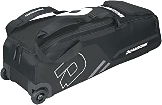 Best wheeled equipment bags Reviews