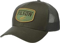 Women s Trucker Hats + FREE SHIPPING  97fde30b6980