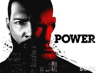 power de