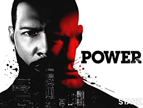 new power episodes season 3