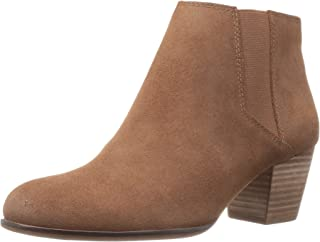 Lucky Brand Women's Tulayne Ankle Bootie