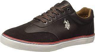 US Polo Association Men's Ollie Sneakers