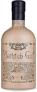 """Ableforth""""s BATHTUB Gin 1 x 0.7 l"""