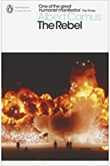 The Rebel (Penguin Modern Classics) Kindle Edition