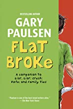Best flat broke book Reviews