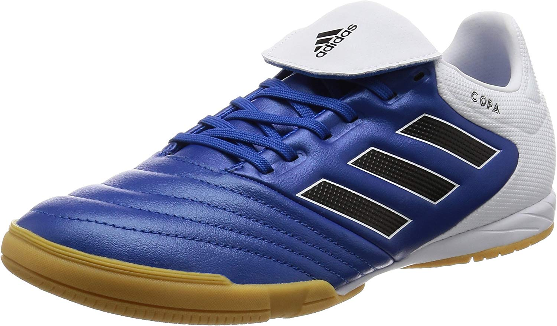 Adidas Copa 17.3 in, Sautope per tuttienamento Calcio Uomo