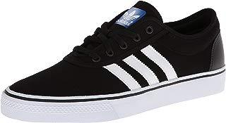 adidas Men's Adi-Ease Lace Up Sneaker