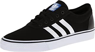 adidas Originals Men's Adiease Sneaker
