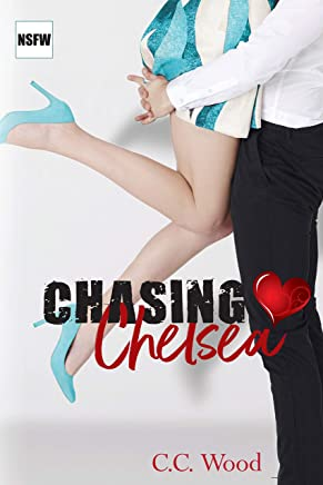 Chasing Chelsea (NSFW Book 4)