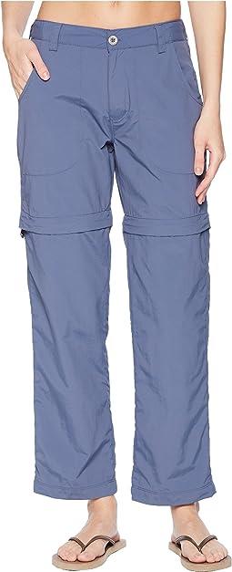 Sierra Point Convertible Pant