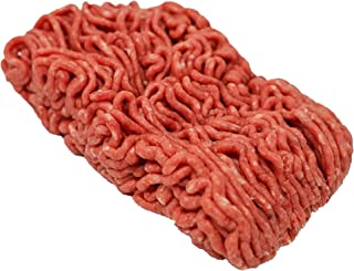 85% Lean Ground Beef, 1 lb
