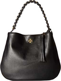 Tory Burch Brooke Hobo