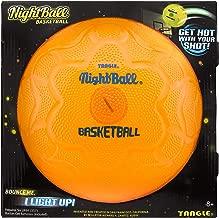 Best tangle nightball baseball Reviews