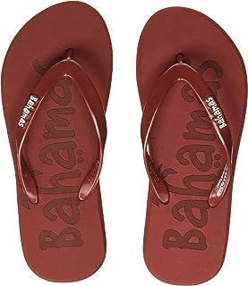 BAHAMAS Women's Bh0149l Flip Flops