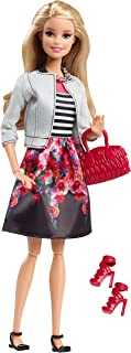 Best barbie fashionistas articulated Reviews