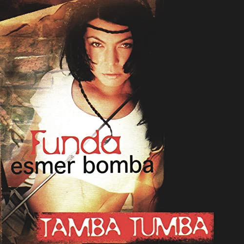 Esmer Bomba by Funda İlhan on Amazon Music - Amazon.com