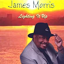 Best gospel songs to lift your spirits Reviews