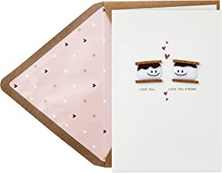 Best golden wedding anniversary cards for wife Reviews