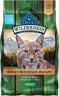 instinct cat food coupons