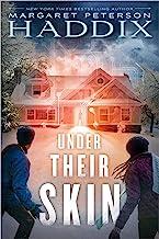 Under Their Skin (1)
