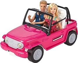 Best 90s barbie house Reviews