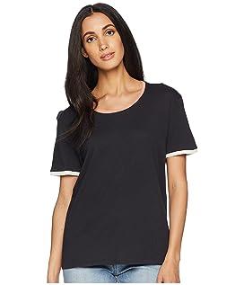 Free Reign Short Sleeve Shirt