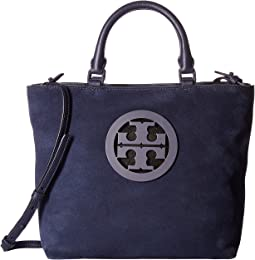 Tory Burch - Charlie Small Tote