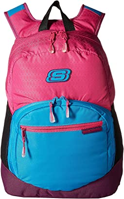 Livewire Backpack (Little Kids/Big Kids)