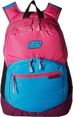 Livewire Backpack (Little Kids/Big Kids)
