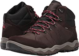 Ulterra High Gore-Tex