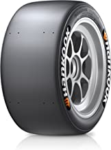 Best hankook f200 slick Reviews