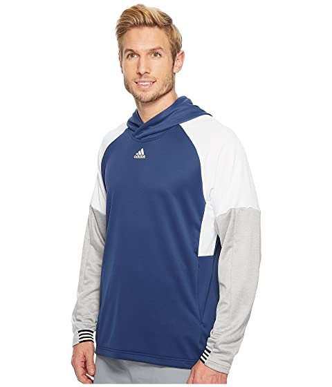 Lite Hoodie Issue adidas Team Pullover XEqYXPw
