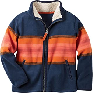 Carter's Boys' Knit Layering 263g628