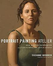 Best contemporary portrait painting Reviews