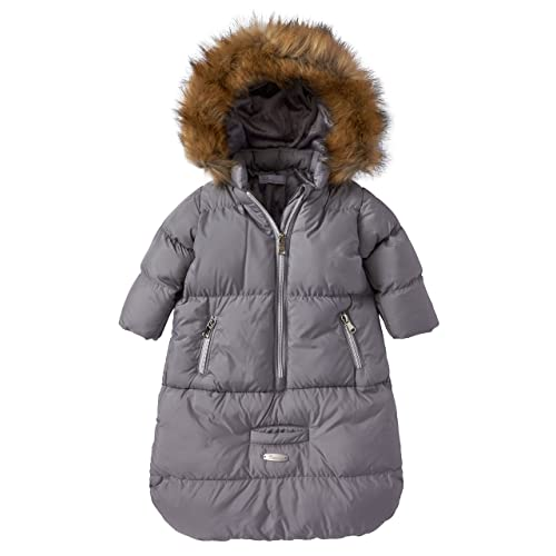cde12c920 Newborn Outerwear  Amazon.com