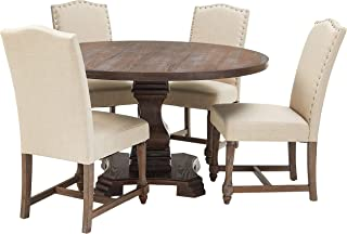 low priced dining room sets